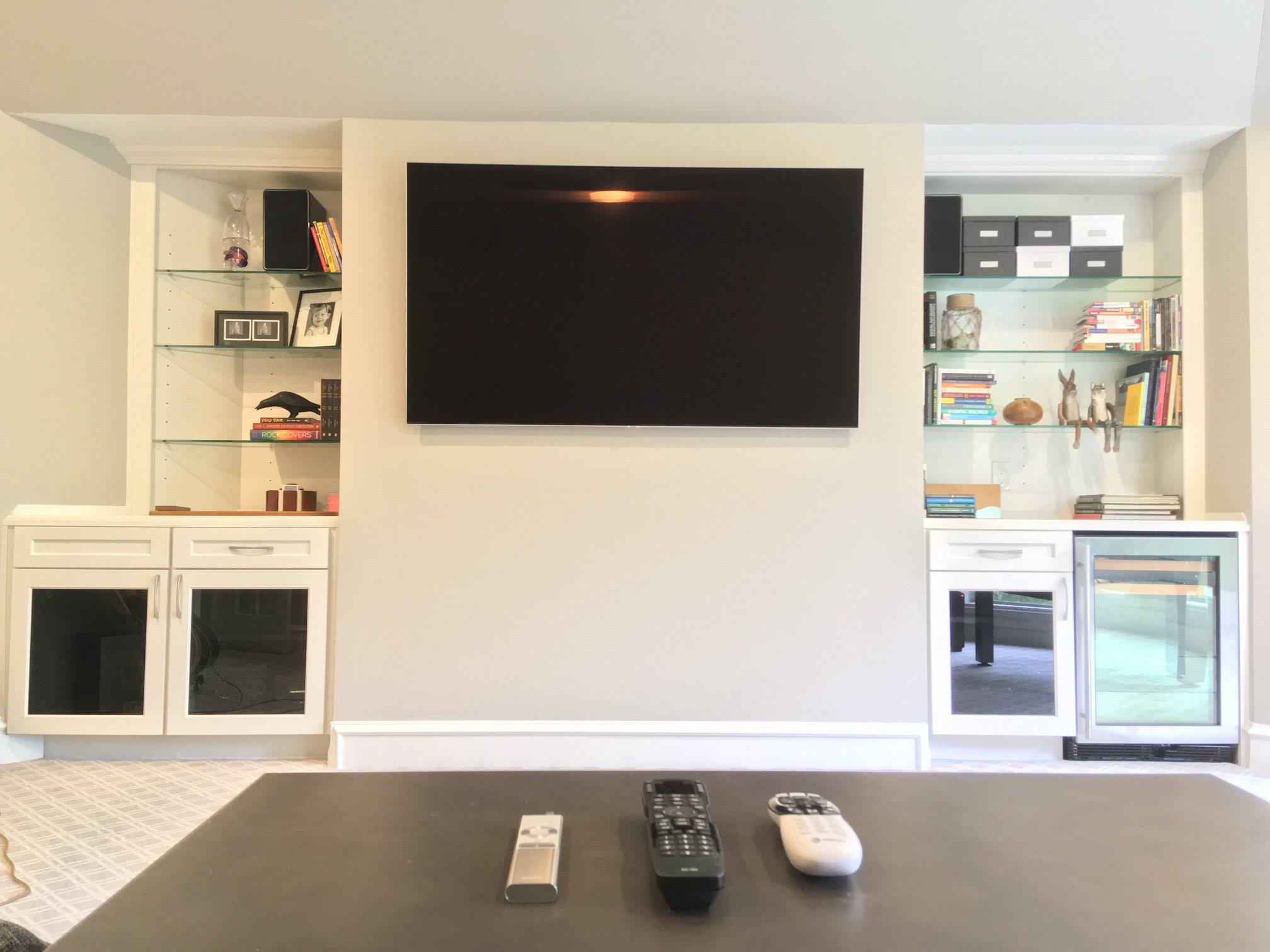home audio installation college station tx